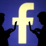 Contrôler les réseaux sociaux: les limites du possible et du souhaitable