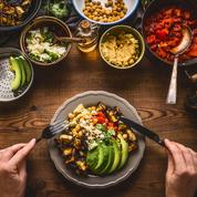 «Lundi vert»: pourquoi la journée sans viande a fait pschitt