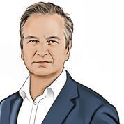L'éditorial du Figaro Magazine :«Le ministre et les boîtes de vitesses»
