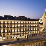 Avis d'expert: L'InterContinental Grand Hôtel de Bordeaux