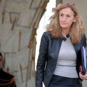 Justice desmineurs: le grand chantier de Nicole Belloubet