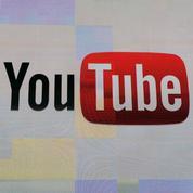 YouTube désactive les commentaires sur des vidéos avec des enfants