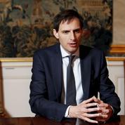 «France et Pays-Bas doivent travailler ensemble à construire l'avenir d'Air France-KLM»