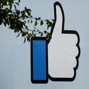 «Facebook Coin»: le projet d'une cryptomonnaie de Facebook se précise