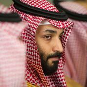 Blanchiment: imbroglio autour de l'Arabie saoudite, inscrite sur une liste noire européenne