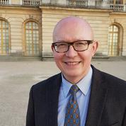 Éric Mension-Rigau: «L'aristocratie, une permanence qui défie le temps»