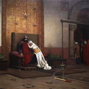 «La séparation du pouvoir séculier et du pouvoir religieux est un héritage des rois de France»