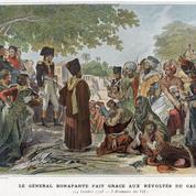 François d'Orcival: «Rendons à Napoléon ce qui est à Napoléon!»