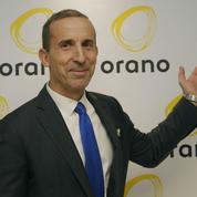 Orano tient ses objectifs sur fond de timide reprise