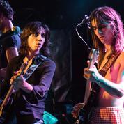 The Lemon Twigs: le duo surdoué est de retour à Paris pour un concert pop-rock vintage