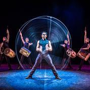 À Bobino, découvrez le malambo, l'autre danse d'Argentine