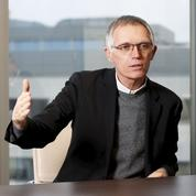Diesel, CO2: le patron de PSA, Carlos Tavares, dénonce le «diktat» de l'Europe