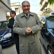 Ali Benflis: «Le premier parti d'Algérie, c'est le boycott»