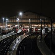 Pourquoi l'Autriche reste attachée aux trains de nuit