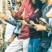 Les réseaux sociaux, nouveau tabagisme numérique