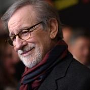 Oscars 2020: Steven Spielberg part en croisade contre Netflix