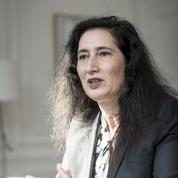 Isabelle de Silva: «Il faut être plus vigilant sur les acquisitions visant à faire disparaître un concurrent»