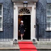 Après un troisième rejet de l'accord, découvrez les scénarios du Brexit
