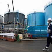 L'industrie nucléaire a-t-elle retenu les leçons de Fukushima?