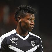 La mère d'un joueur de Bordeaux a été kidnappée
