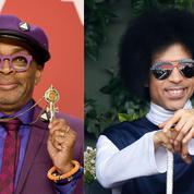 Spike Lee et Prince accusés de plagiat pour la bande originale de Girl 6