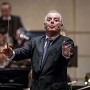 Daniel Barenboïm, un chef d'orchestre à prendre ou à laisser