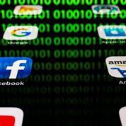 L'impossible imposition des géants du numérique