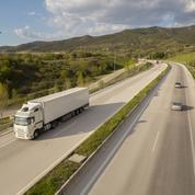 En Grèce, les privatisations virent au casse-tête