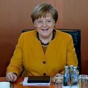 L'Allemagne et le plein-emploi, une question de mentalité