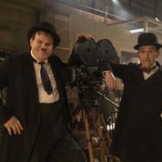 Stan & Ollie ressuscite le duo de légende Laurel et Hardy