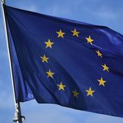 Réseaux sociaux, applications... ces outils qui incitent les jeunes à voter aux Européennes