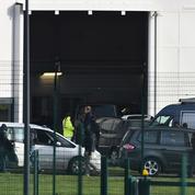 Alençon: le terroriste interpellé voulait «venger Cherif Chekatt»