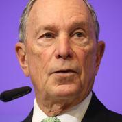 États-Unis: Michael Bloomberg renonce à la présidentielle 2020