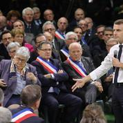 Comment réconcilier les Français?