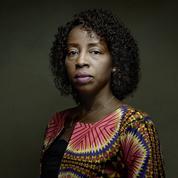 Médecins du monde honore les femmes et leurs «actes de résistance» à travers leur portrait
