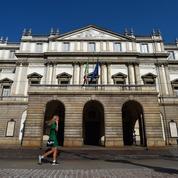Le financement de la Scala par l'Arabie saoudite vire à la bataille politique en Italie