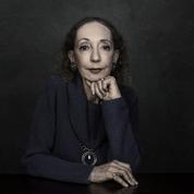 Le Petit Paradis de Joyce Carol Oates: Oates VS Atwood