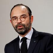 Édouard Philippe promet «des choses très concrètes et précises» après le grand débat