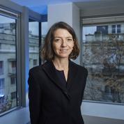 Laurence Boone: «Les pays européens à faible dette doivent investir»