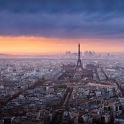 Vive la banlieue parisienne!