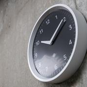 Consultation sur le changement d'heure: les Français veulent vivre à l'heure d'été
