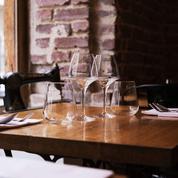 Les bonnes tables de Boulogne-Billancourt