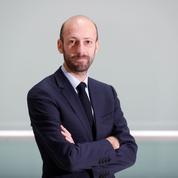 Stanislas Guerini prêt à relancer le débat sur la fiscalité de l'héritage