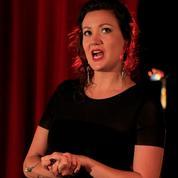 Une leçon de naturel parfait avec la soprano Julie Fuchs