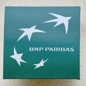 BNP Paribas: l'application mobile à nouveau accessible après un incident d'un jour et demi