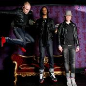 Décès de Keith Flint: The Prodigy annule tous ses concerts dont ceux à Belfort et Landerneau cet été