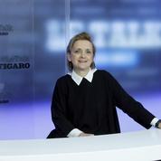 Florence Berthout (LR): «À Paris, la droite progressiste peut gagner»