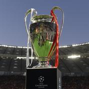 BFMTV va diffuser la finale de la ligue des champions