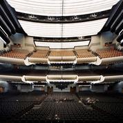 Opéra de Paris: la guerre des prétendants