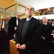 L'Église de France sous le choc après la condamnation du cardinal Barbarin